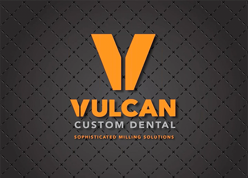 BioHorizons Custom Prosthetics from Vulcan Custom Dental